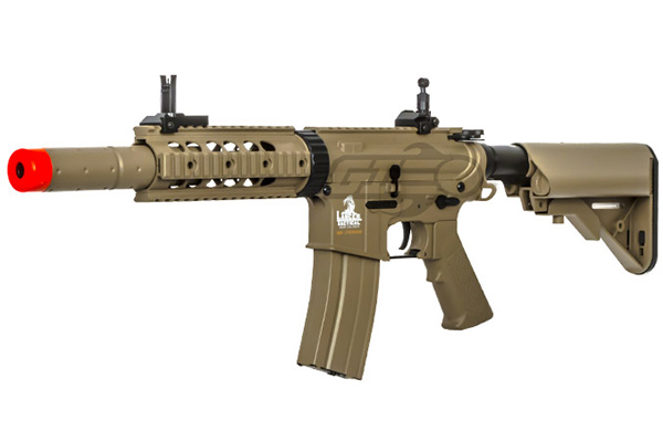 Lancer Tactical LT15T M4 SD Carbine