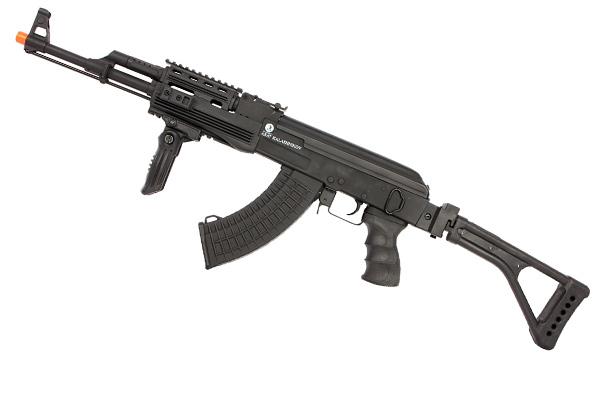Soft Air Kalishnikov AK47